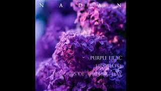 [뉴에이지 피아노곡] 나단(Nadan)-라일락 (Lilac)
