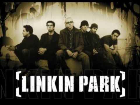 Linkin Park I just want your Company