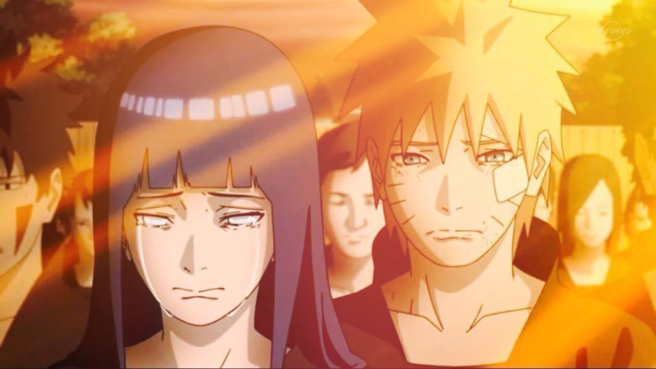Download Naruto Shippuden 「AMV」- Never Too Late   Finale