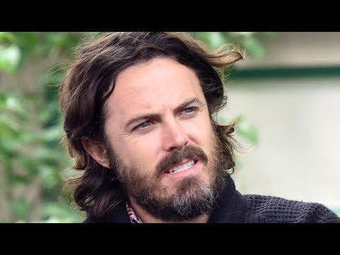 Thumbnail: Stars Who Can't Stand Casey Affleck