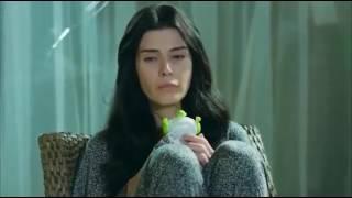 """Турецкий сериал """"День, когда была написана моя судьба"""". 36  серия"""