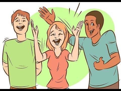 Kangen Enagic How to get 7 New People per month