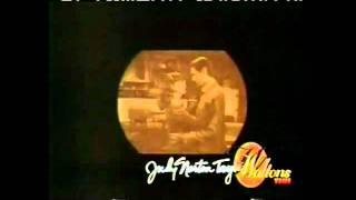 Walton's Mountain Introduction to the Walton's TV movie specials