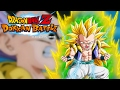 HOW TO BEAT SS3 GOTENKS FREE TO PLAY (F2P) | AMAZING DBZ ART | DRAGON BALL Z DOKKAN BATTLE