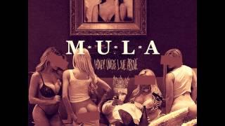 DUZOE - ICE CREAM | MULA EP