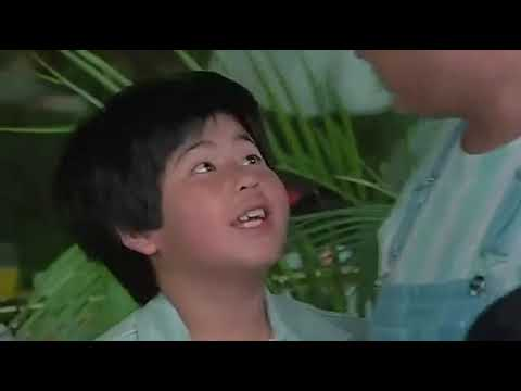 Jackie Chan Hearts Of The Dragon Tagalog Dubbed