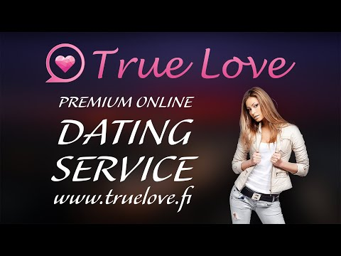 top rated online dating service review