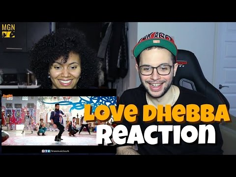 Love Dhebba - Nannaku Prematho - Jr Ntr - Rakul Preet Singh Reaction Pt.1