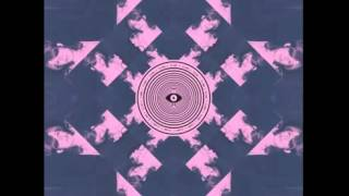 Download Flume   Insane feat  Moon Holiday Mp3 and Videos