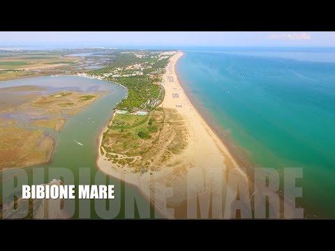 Bibione Mare Capalonga 2015
