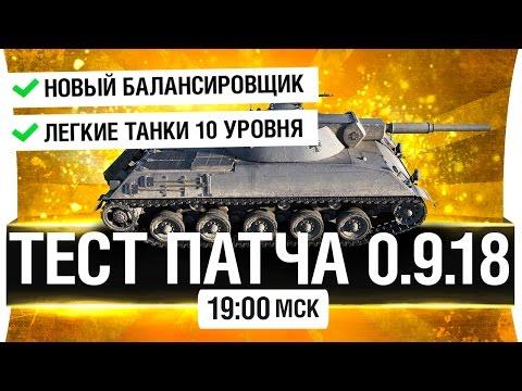 Курсы валют в Екатеринбурге : Екатеринбург Онлайн