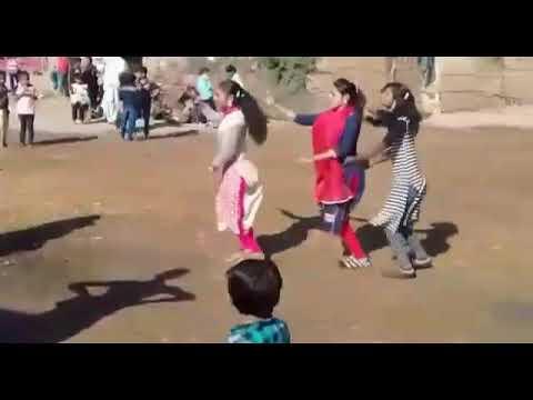 Karbhari aanand zalay manala