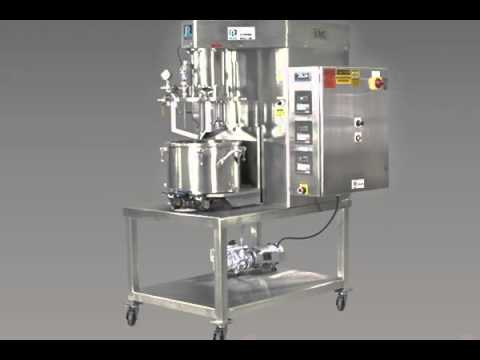 silverson mixer,rotor mixer,shear equipment,slurry mixing,high shear mixer  price