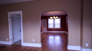 5305 Nottingham Ave  St  Louis, MO 63109 | The Nations Network | KW Realty | MO Real Estate