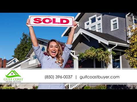Gulf Coast Home Buyers, LLC | Other Real Estate in Fort Walton Beach