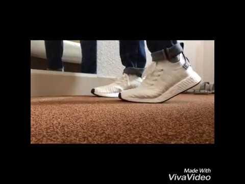 les ventes en ligne adidas originaux w superstar supershall formateurs hommes