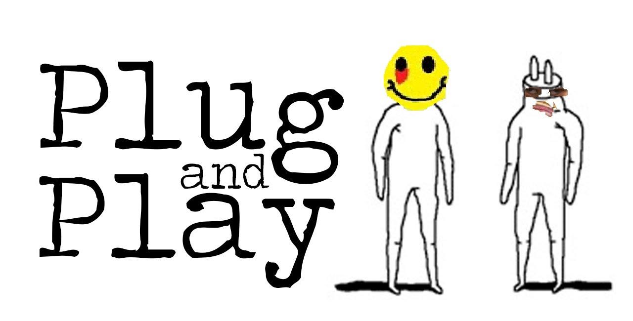 plug  u0026 play