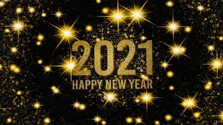 Happy New Year 2021/Happy New Year GIF/Happy New Year Greeting Card screenshot 2