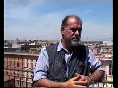 (1/4) Satelliti Per TV E Antenne Paraboliche