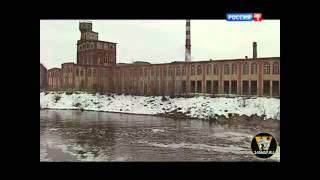 Военная программа А.Сладкова от 12.10.2013. Первая чеченская война. Бамут