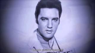 Fools Rush In - Elvis Presley (Sottotitolato)