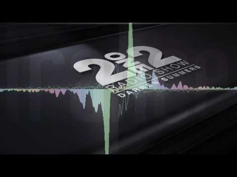 212 Radio Show Trailer