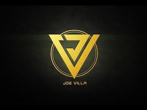 La Victima Joe Villa Ossa Prod. JM La Amenaza Musi...