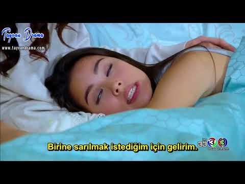 Kluen Cheewit 5.bolum turkce alt yazi