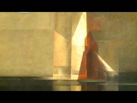 Lyonel Feininger Ausstellung
