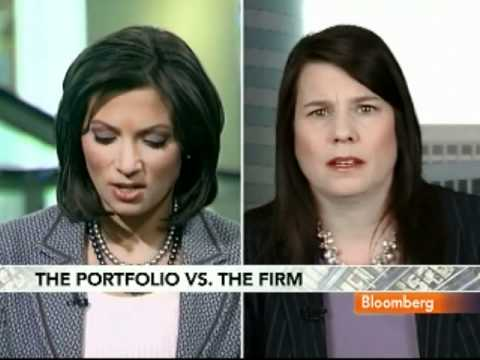 PAAMCO's Buchan Says Portfolio Key to Fund Manager Selection