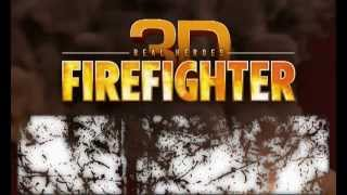 RealHeroesFirefighter3D Europe