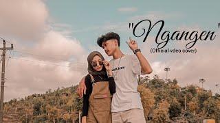 Download lagu Ngangen - anggun pramudita | cover iky ft cantika
