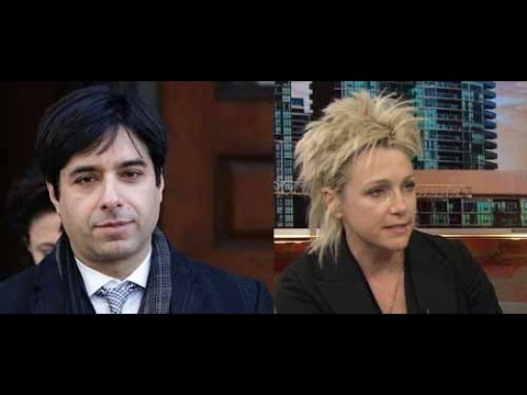 "Jian Ghomeshi Verdict ""Justice System At Its Finest"" Says Female Lawyer Kim Schofield"
