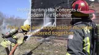 Indiana SLICE-RS New Tactics Training Video