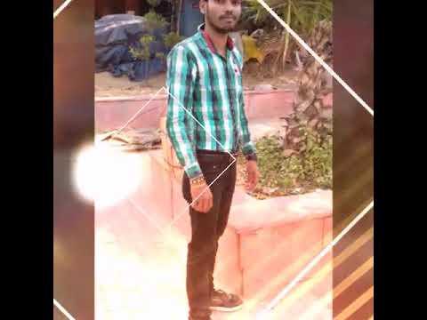 Sandeep Deewana