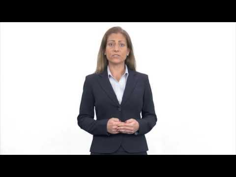 PREÇOS DE PLANOS DE SAÚDE - Tabelas Amil, Amil One S6500 Black | Linha Selecionada from YouTube · Duration:  3 minutes 17 seconds