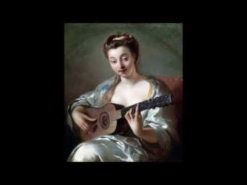 Compilation Chansons historiques de France vol.2 (XVIIe-XVIIIe s.)