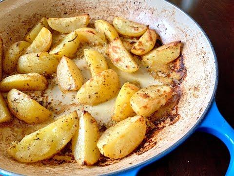 greek-lemon-potatoes-|-christine-cushing