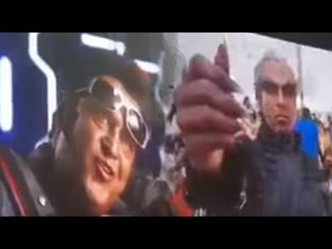 2.0 Teaser Leaked - Rajinikanth, Akshay...