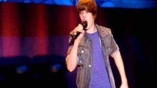 Download Justin Bieber One Time London Wembley Fall Broken Foot Mp3 and Videos