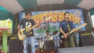 Bring It On - PHP (Cover) - PENSI SMK VINAMA 2 -