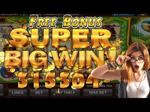 Silver Oak No Deposit Codes Unlimited 2018
