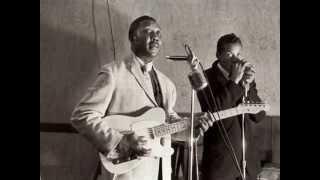 LIttle Walter+Muddy Waters Walkin On Video