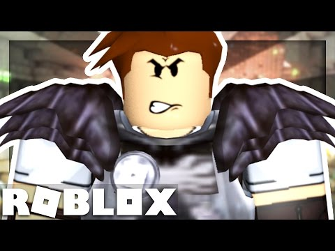 HOW TO GET THE ARMOUR OF THE GRIM | ROBLOX Azure Mines