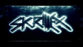 Snoop Dogg - Sensual Seduction [ Skrillex Remix ] HD Download LINK