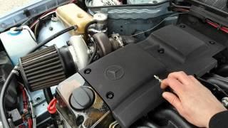 Video Mercedes 190 Superturbo om605 8mm download MP3, 3GP, MP4, WEBM, AVI, FLV Juli 2018