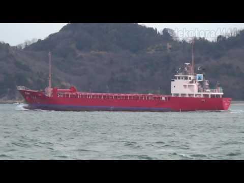 Cargo「吉福裕」