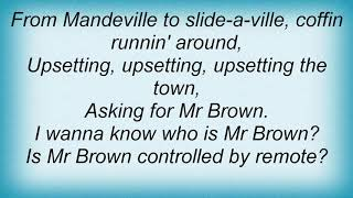 bob-marley---mr-brown