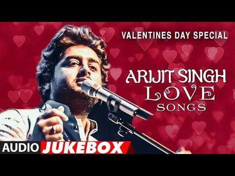 best-of-arijit-singh-unplugged-jukebox-2018- -#teambb