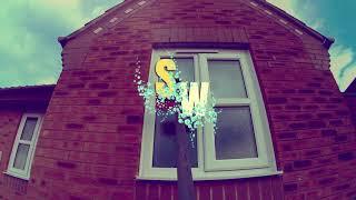 Window Cleaning Services in Milton Keynes